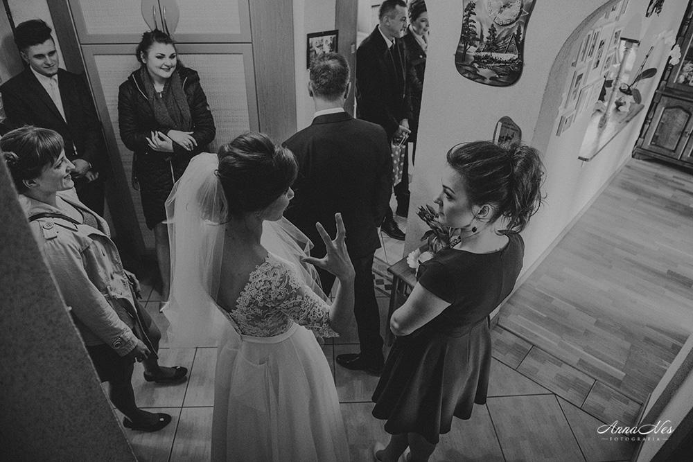 fotografia-bialystok-2017-emi-30