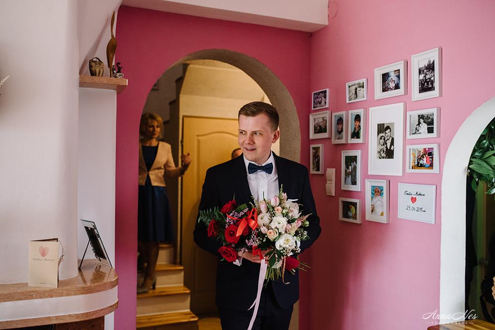 fotografia-bialystok-2017-emi-37