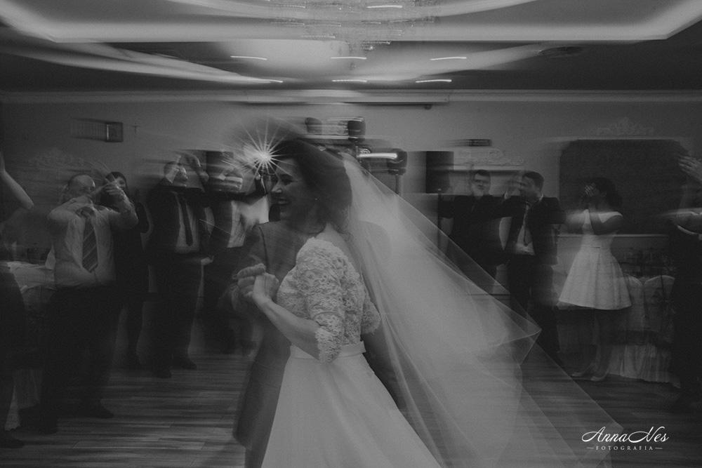 fotografia-bialystok-2017-emi-97