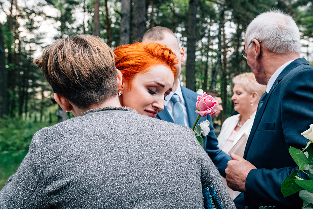 fotografia-monastyr-bialystok-2017-105