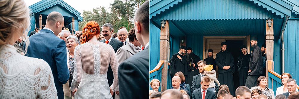 fotografia-monastyr-bialystok-2017-106