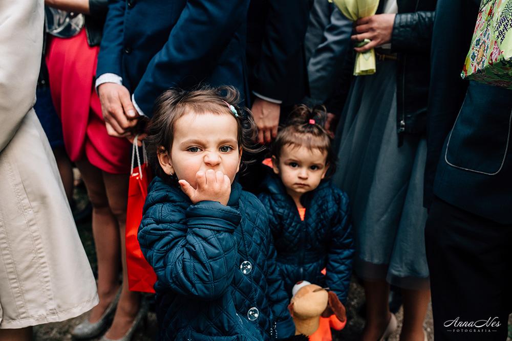 fotografia-monastyr-bialystok-2017-107