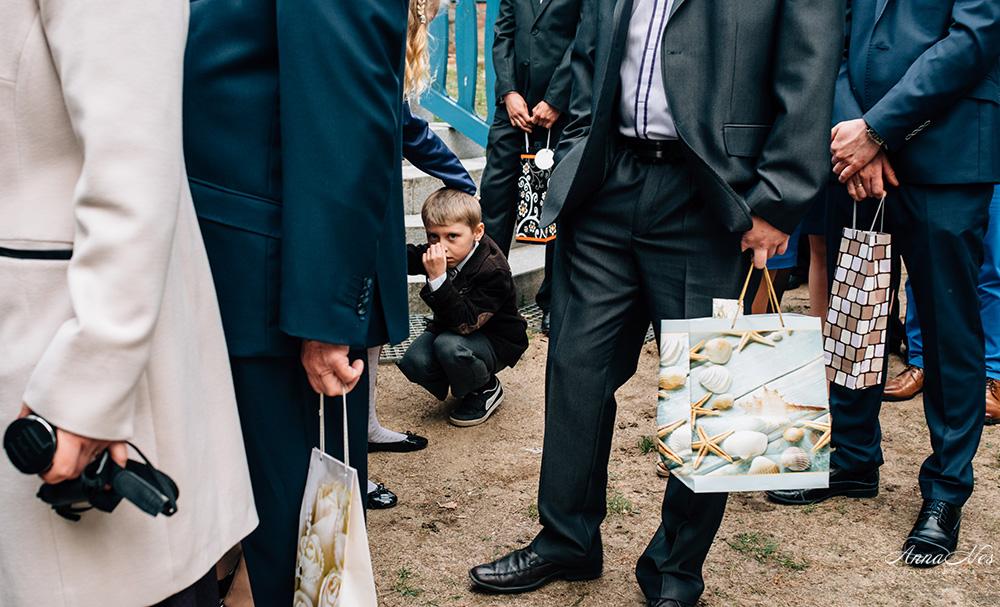 fotografia-monastyr-bialystok-2017-108