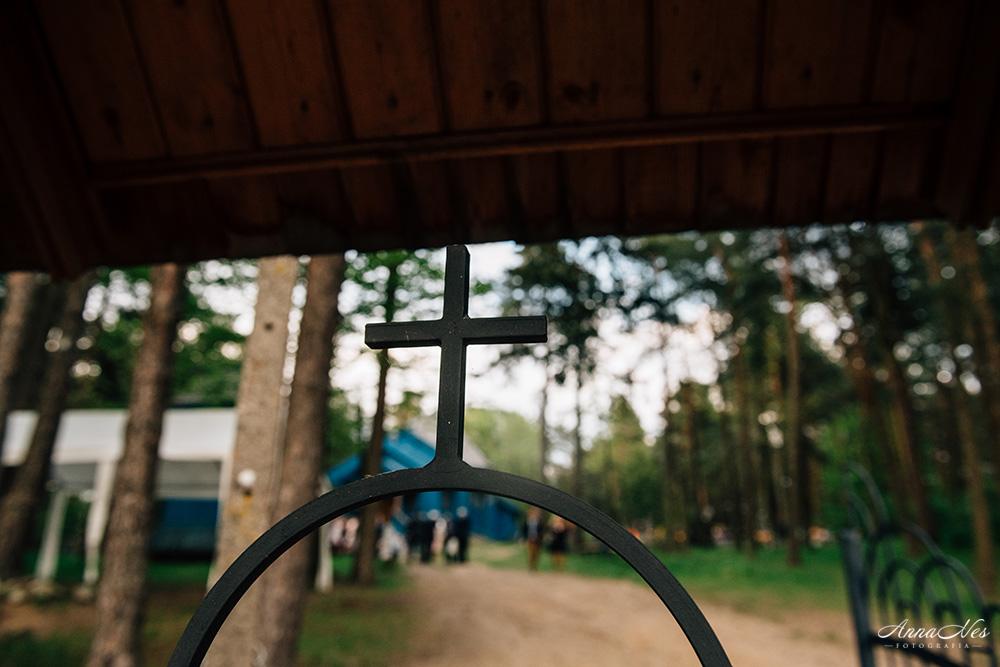 fotografia-monastyr-bialystok-2017-111