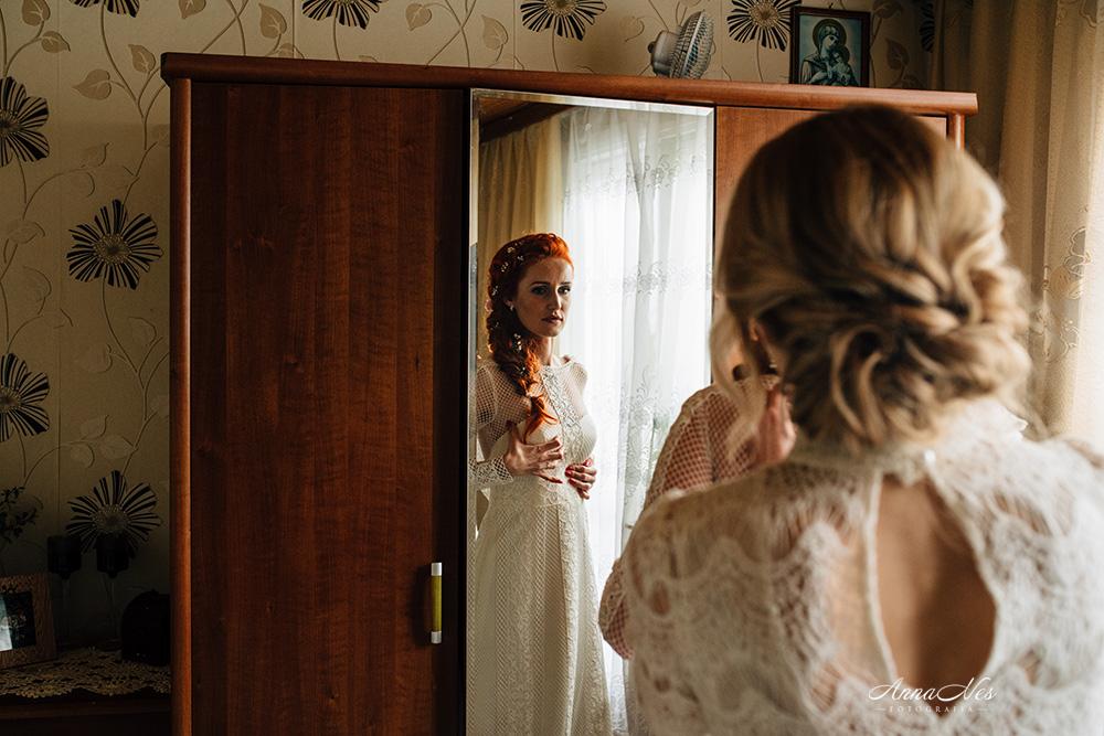 fotografia-monastyr-bialystok-2017-12