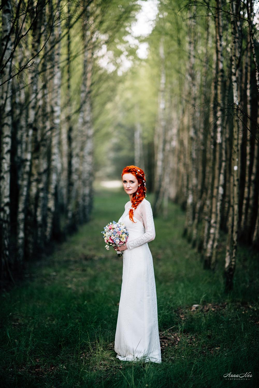 fotografia-monastyr-bialystok-2017-122