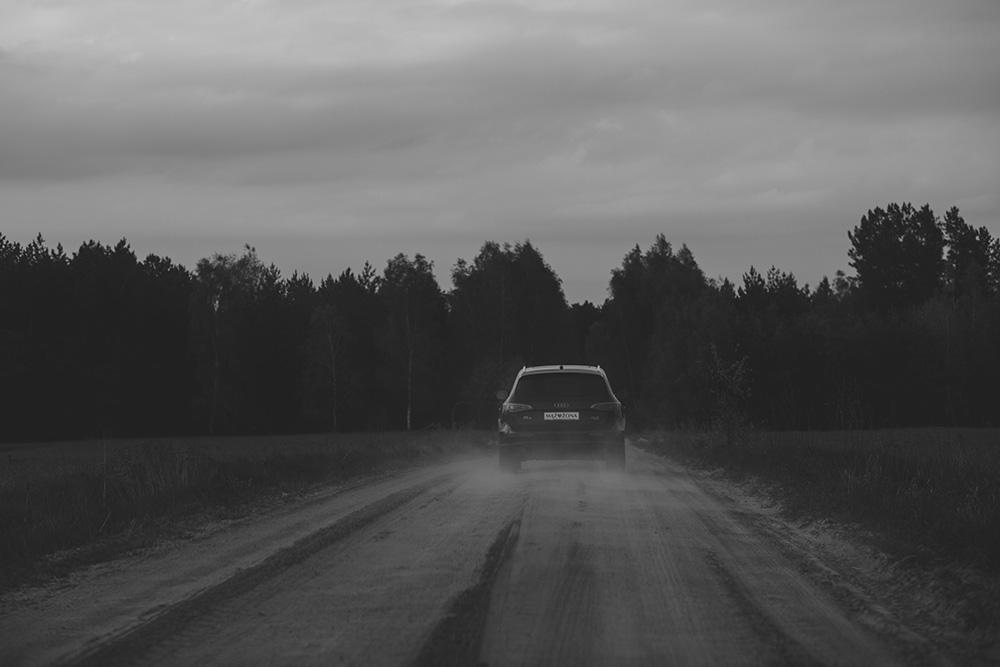 fotografia-monastyr-bialystok-2017-133