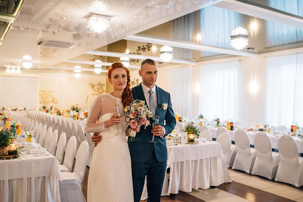 fotografia-monastyr-bialystok-2017-138