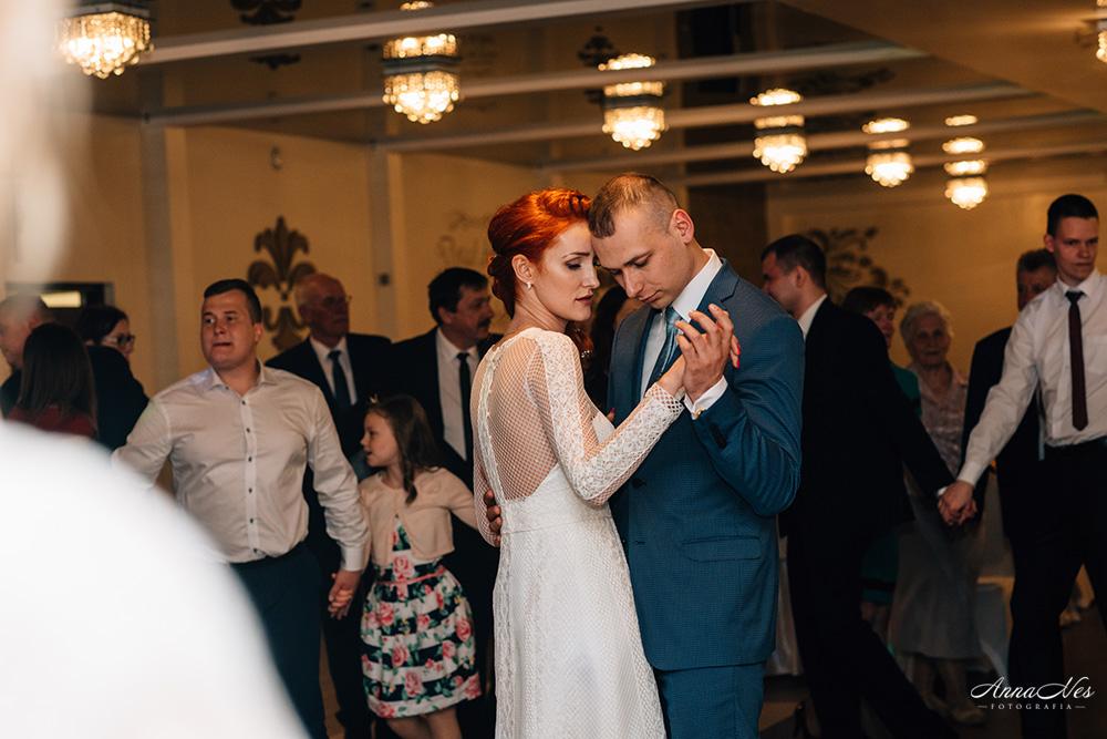 fotografia-monastyr-bialystok-2017-139