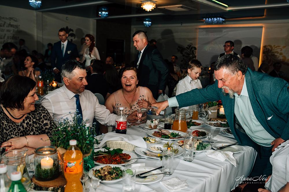 fotografia-monastyr-bialystok-2017-158