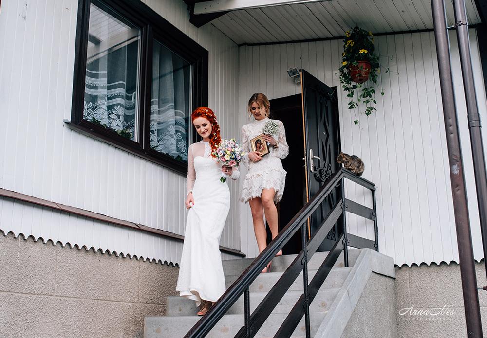 fotografia-monastyr-bialystok-2017-25