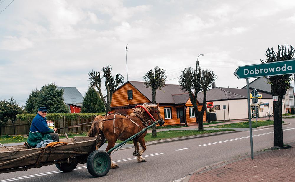 fotografia-monastyr-bialystok-2017-28