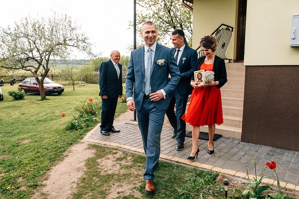 fotografia-monastyr-bialystok-2017-29
