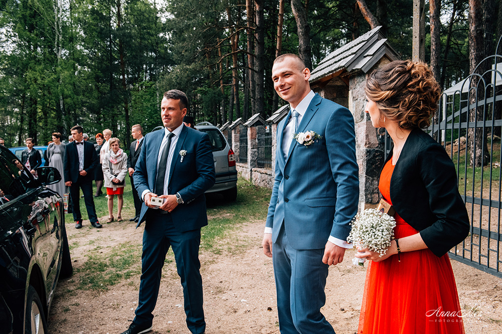 fotografia-monastyr-bialystok-2017-36