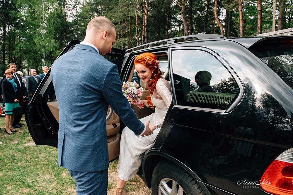 fotografia-monastyr-bialystok-2017-38