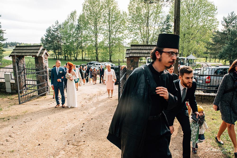 fotografia-monastyr-bialystok-2017-44