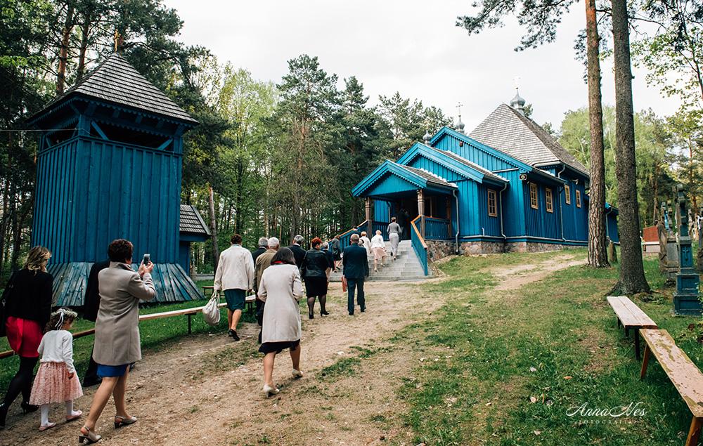 fotografia-monastyr-bialystok-2017-45