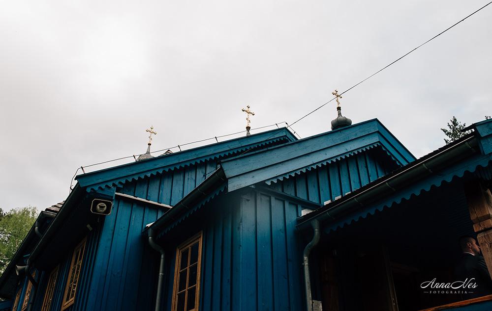 fotografia-monastyr-bialystok-2017-50