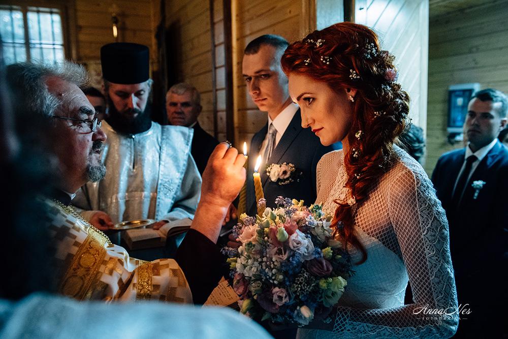 fotografia-monastyr-bialystok-2017-60