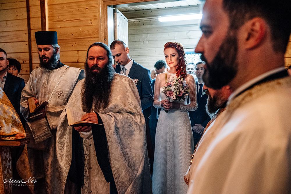 fotografia-monastyr-bialystok-2017-65