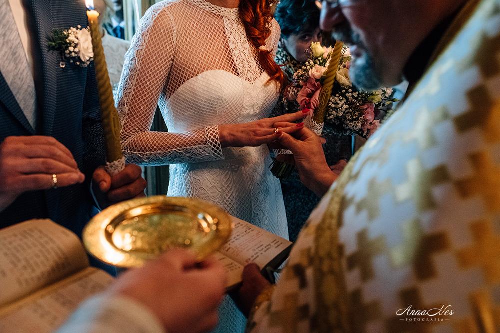 fotografia-monastyr-bialystok-2017-75