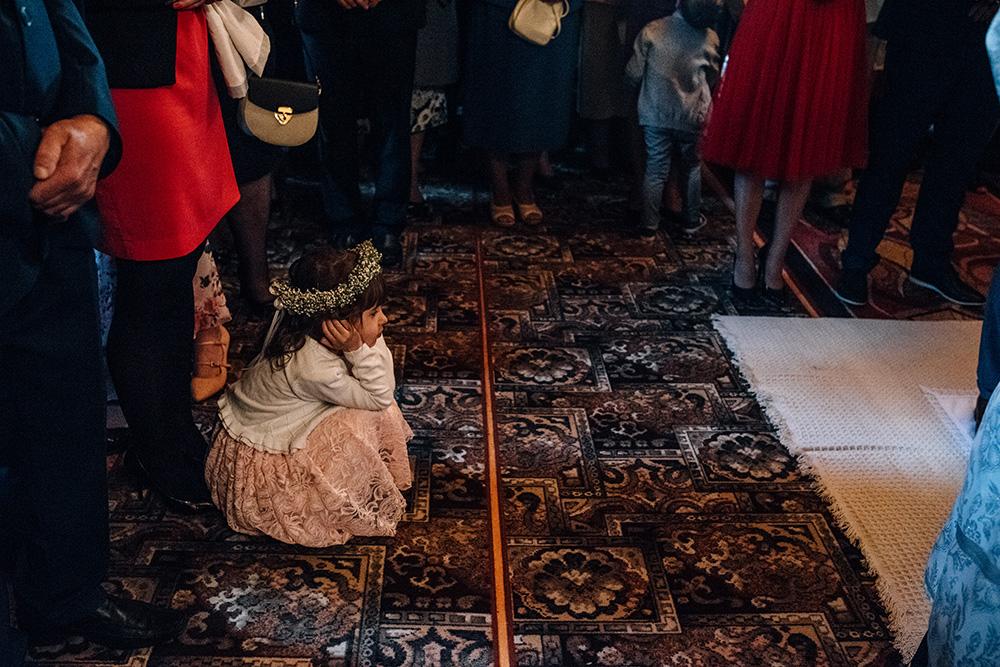 fotografia-monastyr-bialystok-2017-92