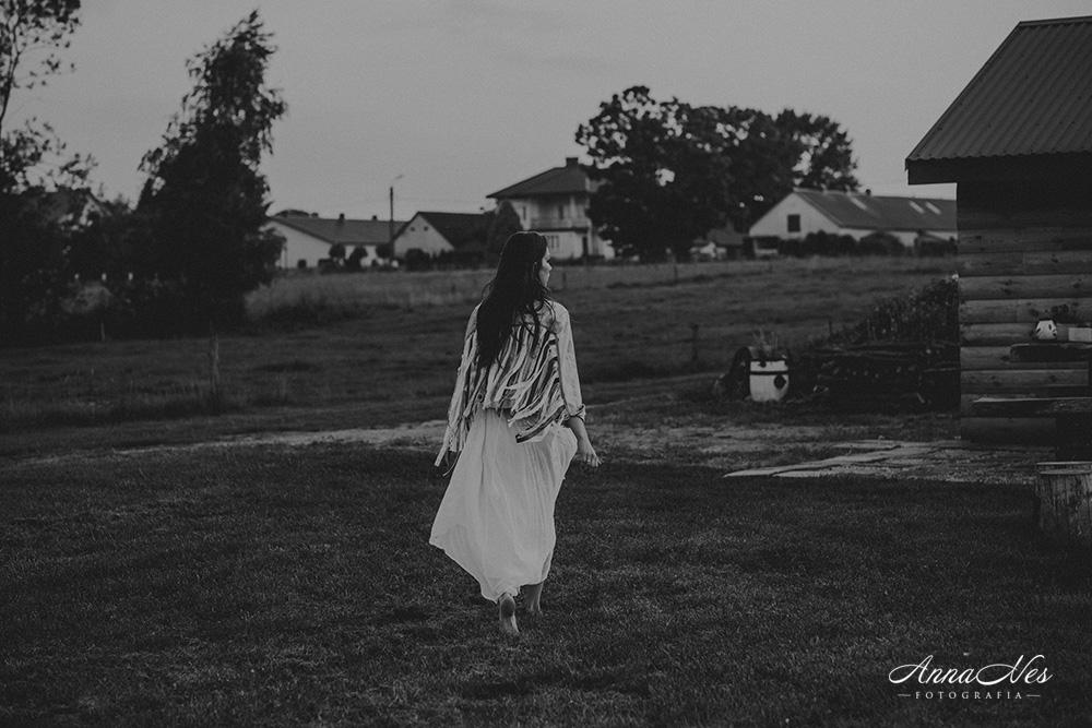 fotografia-slubna-2017-pati-116