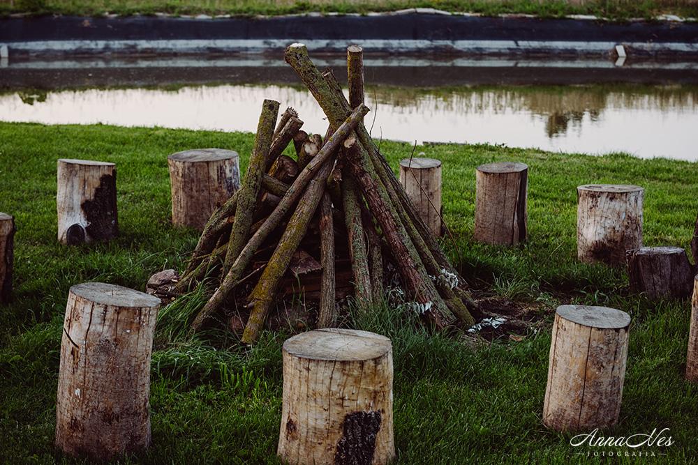 fotografia-slubna-2017-pati-117