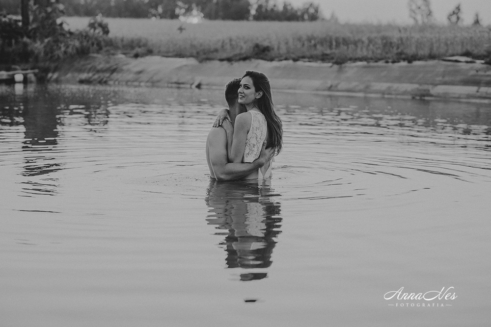 fotografia-slubna-2017-pati-128