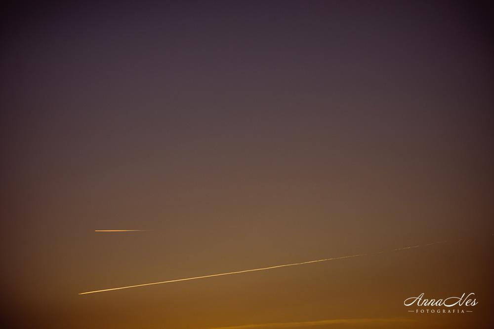 fotografia-slubna-2017-pati-139
