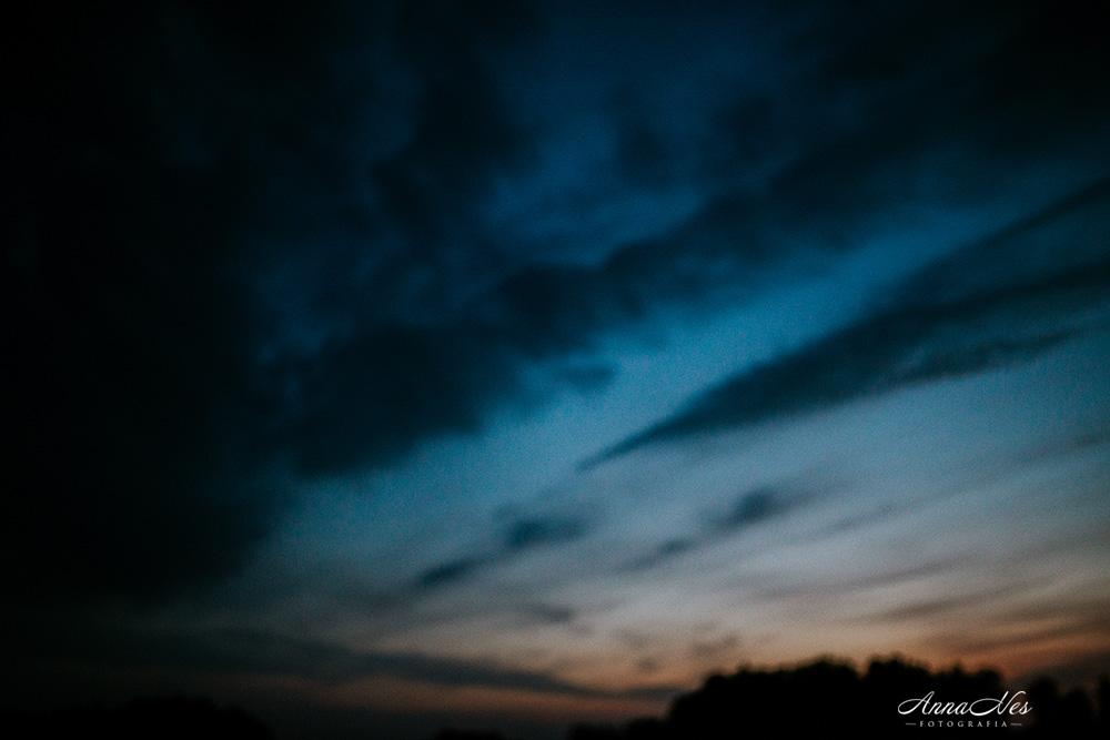 fotografia-slubna-2017-pati-149