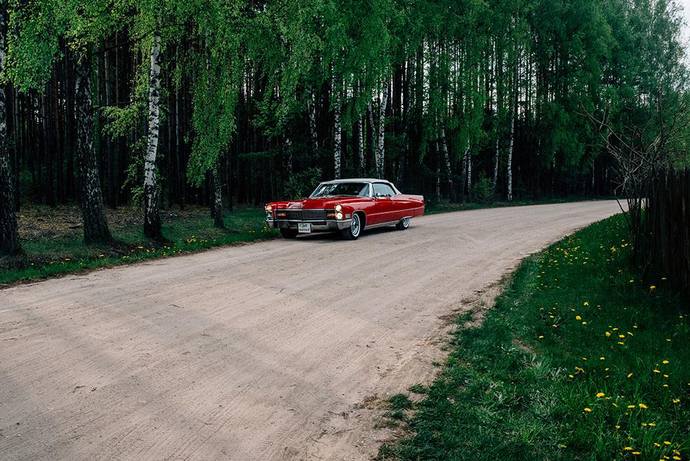 foto-slub-barok-56
