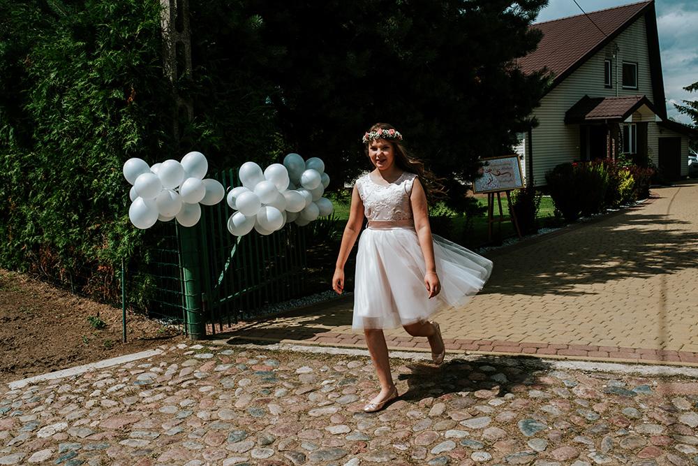 Justyna-i-Piotr-blog152