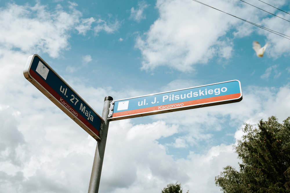 Justyna-i-Piotr-blog25
