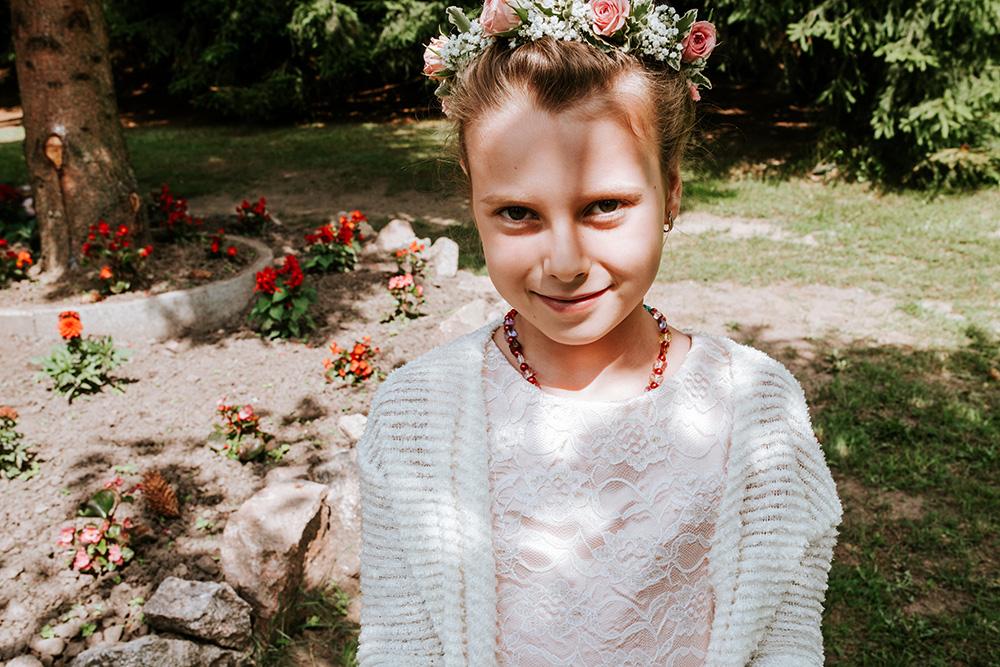Justyna-i-Piotr-blog32