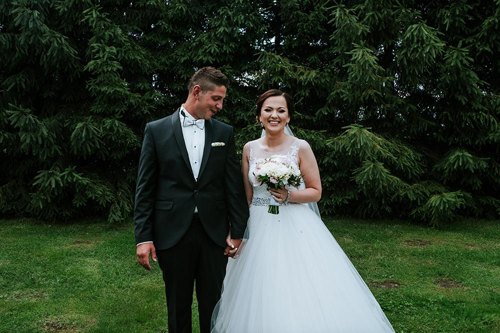 Justyna-i-Piotr-blog38