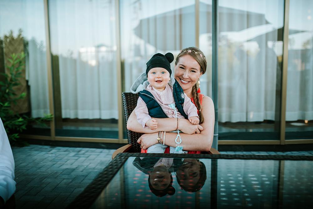 Justyna-i-Piotr-blog98