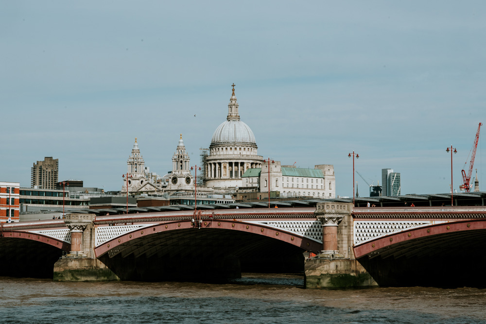 londonsession49