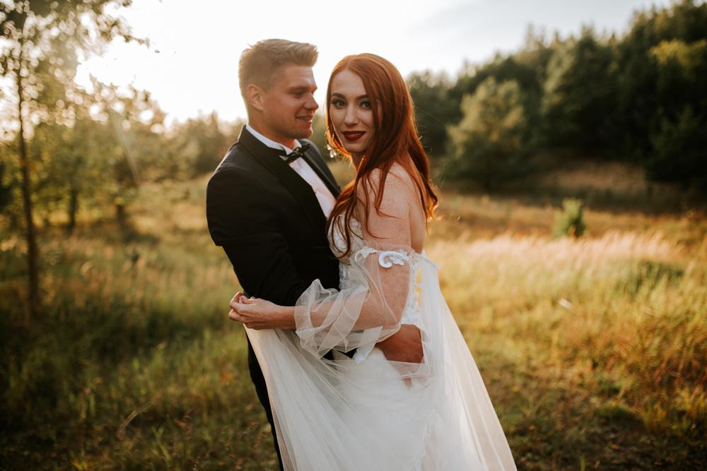 MagdalenaMariusz_2019_13